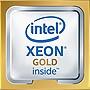 Intel Xeon Gold 2nd Gen 6246R 16Core 3.40GHz Processor OEM 35.75MB 4.10GHz 14 nm CD8069504449801