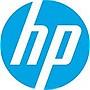 "HP Pro Pen G1 Digital Pen 2 Buttons Black - 0.12"""
