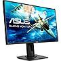 "ASUS TUF VG278QR 27"" FullHD 1920x1080 165Hz .5ms G-Sync Gaming Monitor"