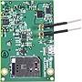 Nortek 2GIG GC2 4G LTE Cat1 Cell Radio With Securenet 2GIGLTEV1NETGC2