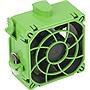Supermicro Hot-Swap Middle Fan FAN0074L4