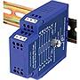 B+B SmartWorx RS-232 High Energy Surge Protector 232HESP