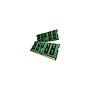 Samsung 16GB DDR4 SDRAM Memory Module M474A2K43BB1CRC - Open Box