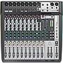 Soundcraft Signature 12MTK Audio Mixer 5049557