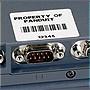 Panduit Multipurpose Label C200X100YPC