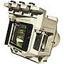 InFocus Projector Lamp SPLAMP094