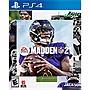 EA Madden NFL 21 73981