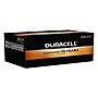 Duracell Alkaline AA 24 Batteries Coppertop MN1500