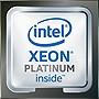 Lenovo Intel Xeon 8156 Quad-core 4 Core 3.60 GHz Processor Upgrade 7XG7A05592