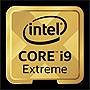 Intel Core i9-10980XE 18Core 3GHz FC-LGA-14A Tray Processor CD8069504381800