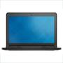 "Dell P22t 11.6"" Chromebook Intel Celeron N2840 4GB 16GB SSD Chrome OS Black Refurbished"