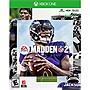 EA Madden NFL 21 73983