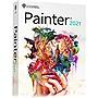 Corel Painter 2021 Ml