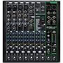Mackie ProFX10v3 Audio Mixer 205130000