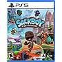 Sony Sackboy: A Big Adventure 3005731