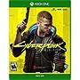 Cyberpunk 2077 for Xbox One 1000746374