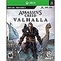 Ubisoft Assassin's Creed Valhalla UBP50402251