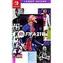 EA FIFA 21 Legacy Edition 37625