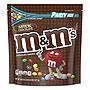 Milk Chocolate Candies Milk Chocolate 38 oz Bag 55114
