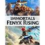 Ubisoft+Immortals+Fenyx+Rising+Standard+Edition+UBP30612282