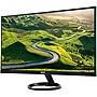 Acer+R271+27%22+Full+HD+1920+x+1080+LED-Backlit+LCD+IPS+Monitor%2c+Open+Box