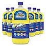 Antibacterial Multi-Purpose Cleaner Sparkling Citrus Scent 48 oz Bottle 6/Carton US07171A