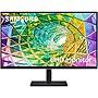 """Samsung 32"""" 4K UHD 3840x2160 60Hz 5ms LED LCD VA Display Monitor"""