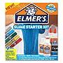 Elmer's Slime Starter Pack 2024015