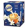 International Delight Flavored Coffee Creamer French Vanilla 192/CT UPC0255900