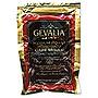 Medium Roast Coffee 2.5oz Packet 24/Carton GEN39139
