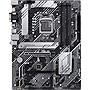 Asus Prime B560-PLUS Intel Chipset DDR4 LGA-1200 ATX Desktop Motherboard