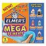 Elmer's Mega Slime Kit 2068082