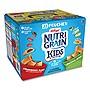 FOOD,NUTR GRN STRW APP,22