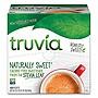 Natural Sugar Substitute 0.07 oz Packet 400 Packets/Box BBD02056