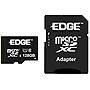EDGE 128 GB Class 10/UHS-I SDXC PE243609
