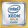 Intel Xeon Gold 5320 26Core 2.20GHz LGA16A Tray Server Processor CD8068904659201