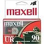 Maxell+UR+90+Audio+Cassette+108527