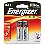 Energizer+Max+Alkaline+AA+Batteries+-+2+Pack