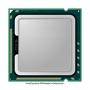 Dell 319-0268 - Intel Xeon E5-2660 2.2 GHz 20MB Cache 8-Core Processor