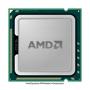 AMD Ryzen 9 3900 12Core 3.1GHz Socket AM4 Processor 100000000070