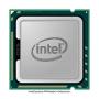 Intel XEON PROCESSOR E3-1125C FC-BGA12F 2.50G 8M TRAY V2 CACHE - No Heatsink