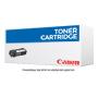 Canon WTB-A3 Waste Toner Bottle 9549B002