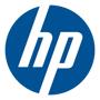 HP 771a Light Magenta Light Cyan Original Ink Printhead Cartridge P2V49A
