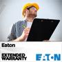 Eaton 5SW5Y-1400UC Powerware Warranty/Support 5Yr Extended Warranty