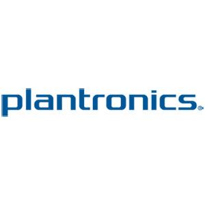 Plantronics 207309-01 Savi 8210 DECT 6.0 Bluetooth On Ear Headset 9f0041ac71