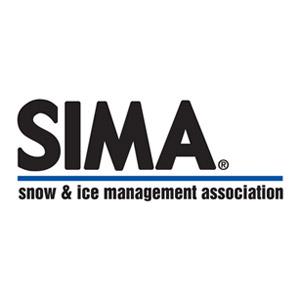 Sima Poser Snap Mobile Photo Studio