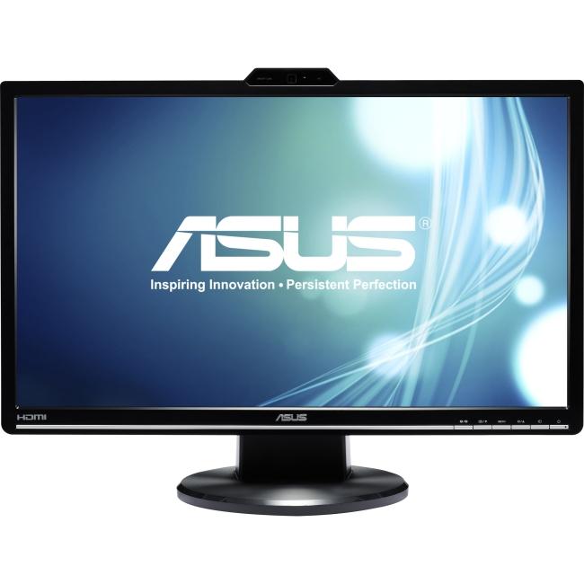 VS248H-P Driver & Tools | Monitors | ASUS USA