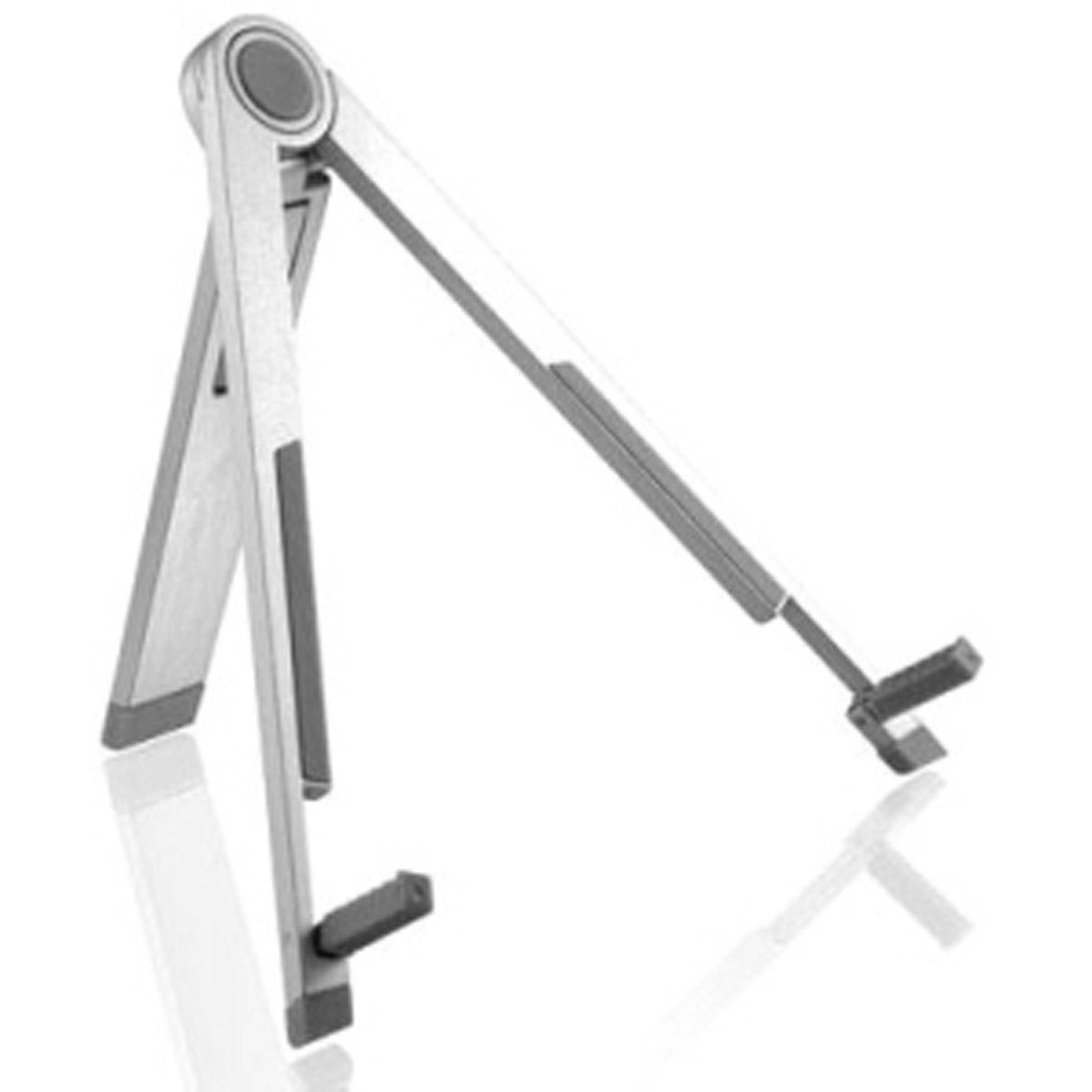 Aluratek ATST01F Universal Tablet Stand
