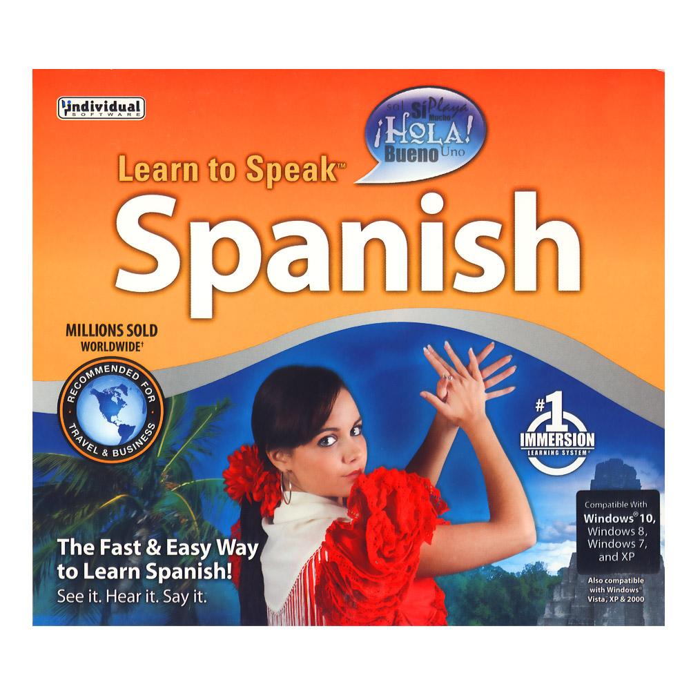 Spanish: Beginner Level - Learn Practical Spanish Online