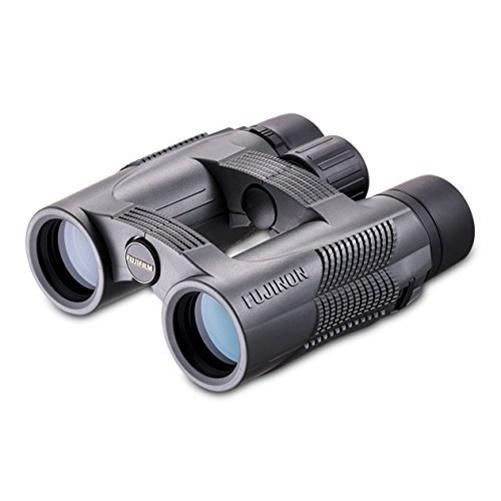 Fujifilm KF 8x32 Roof Prism Binocular